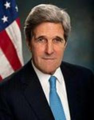 john kerry to discuss drones when sharif becomes prime minister