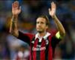West Ham interested in Ambrosini - agent