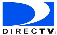 DirecTV considering bid for Hulu streaming service