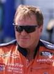 Sheriff: Ex-NASCAR driver Dick Trickle dead at 71
