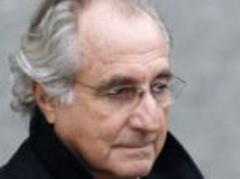 ¿I can¿t sleep¿ Bernie Madoff tells how he is racked with guilt in prison over death of son and pain of his family