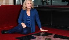 carole king to be honored at white house with gershwin prize