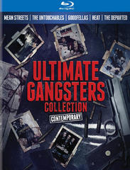 check out 'the ultimate gangster collections' from warner bros. on blu-ray may 21