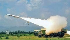 Russia sends warships and deadly missile system to Syria as a warning to the west
