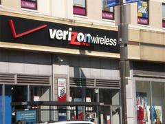 Verizon Wireless Prepaid Plans Get Increased Data