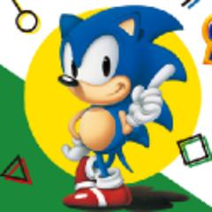 Sonic The Hedgehog available for Android and iOS