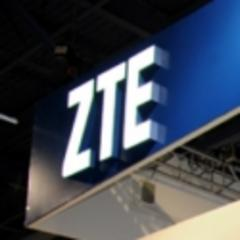 ZTE enters Indian mobile market, will launch five phones and tablet by October this year