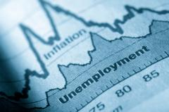 ib sees lowest unemployment rate in years