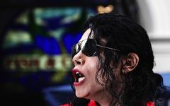Michael Jackson Doctor Criticized for 'Initially Demanding $5M'
