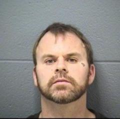 Former Lincoln-Way Central Teacher Unfit to Face Threat Charges