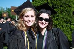 rowan university graduates 11 from cinnaminson