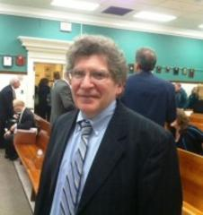 attorney for oradell weighs in on new milford boe's agreement with hekemian