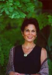 Monday: Skype With Big Read Author Julia Alvarez at Scotch Plains Library
