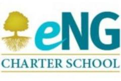North Penn School Board Says No to Charter School, Again