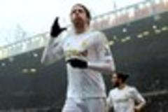 michu's player of the year crown ends a season of swansea city plaudits