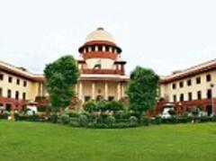 Supreme Court tells state governments: 'No arrests for Facebook posts without a nod from the top'