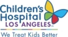 Childrens Hospital Los Angeles Psychologists Discuss How Resilience Helps Kids Recover from Trauma