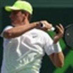 Tomic set to play French Open