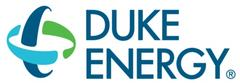 Duke Energy is prepared for hurricane season