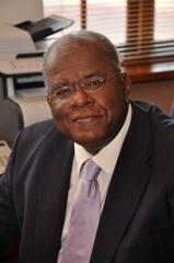 South Africa's Professor Jonathan Jansen To Be Honored At Awards Gala In New York City, June 3, 2013
