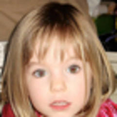 Fresh leads in Madeleine McCann case